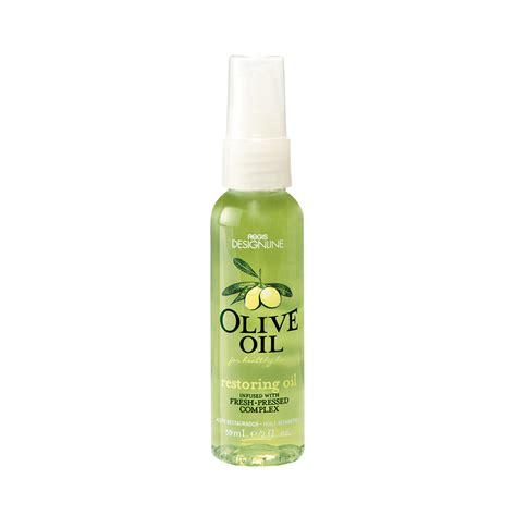 best designline products designline olive oil restoring oil