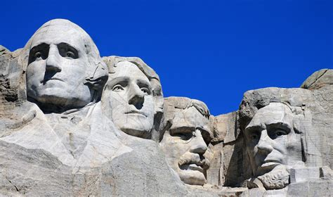 mount rushmore mount rushmore wallpapers