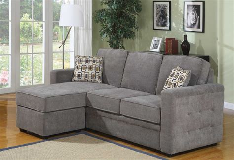 Recliner Sectional Sofas Small Space Corner Sofas For Small Spaces Sofa And Furniture