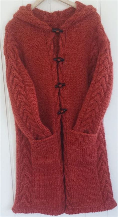 jacket hand design 1000 images about knitting on pinterest drops design