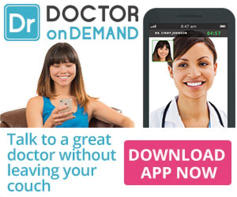 in it to win it when your doctor says stat books win a free doctor on demand call rv 40 10 winners