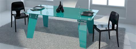 modern furniture sarasota modern furniture sarasota 28 images modern