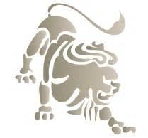 Sterrenbeeld 19 Juli by Horoscoop Vandaag 19 Juni 2018 Horoscoop 2017