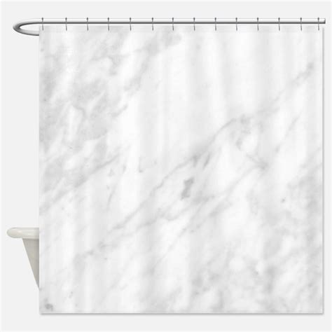 grey shower curtain liner gray shower curtains gray fabric shower curtain liner