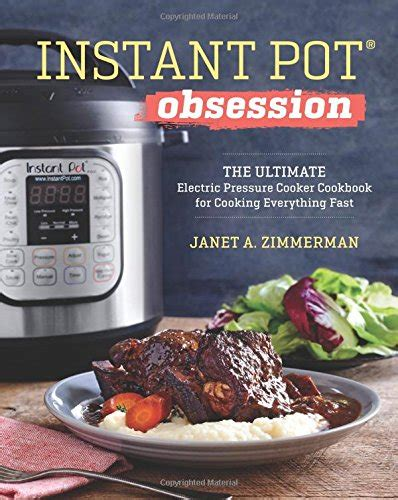 indian instant pot cookbook 100 traditional delicious and easy to make indian recipes books best instant pot cookbook favorite for instant pot