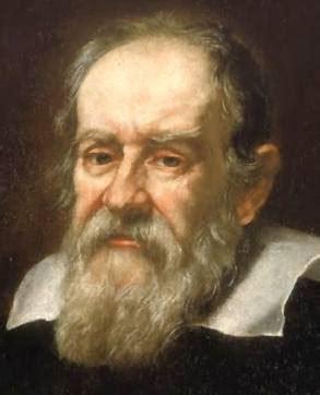 biography of aristotle and galileo the galileo galilei senarium