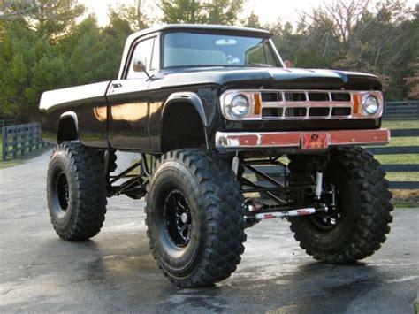 dodge 4x4 trucks sale