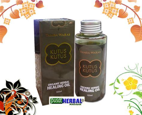 Minyak Kutus Kutus Obat Sakit Gigi kutus kutus minyak obat herbal ibuhamil