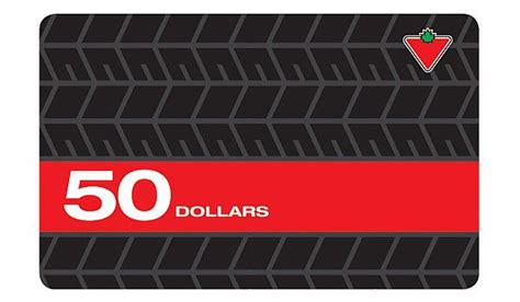 printable gift cards canada safeway canada printable coupon 50 canadian tire for 45