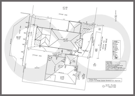 work site layout civil engineering site plan sles outsource2india