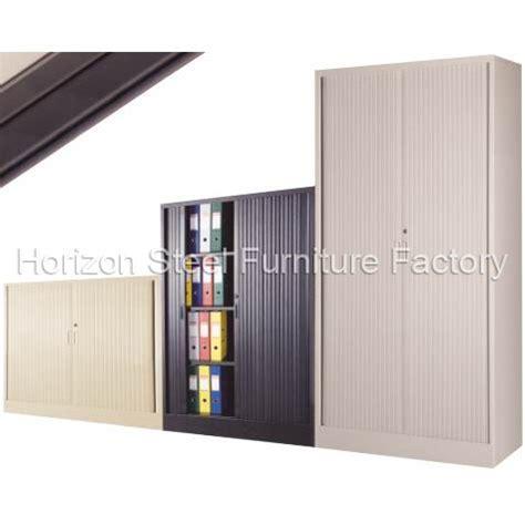CABINET ROLLER DOORS ? Cabinet Doors