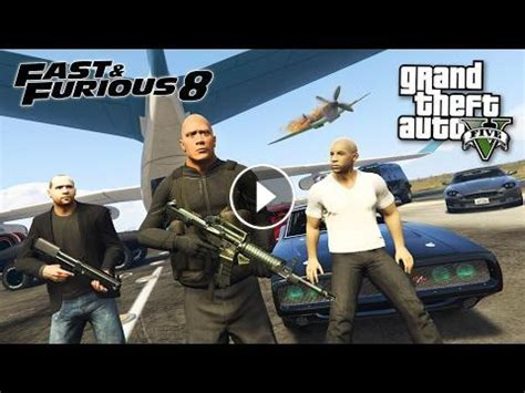 fast and furious 8 java game fast furious 8 the fate of the furious gta 5 mods