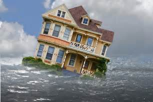 is my home in a flood zone flood insurance on homes increase again