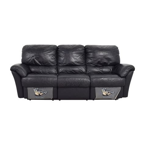 natuzzi loveseat recliner buy recliner used furniture on sale