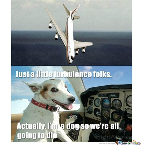 Airplane Meme - 80 of airplane crash by havefun meme center
