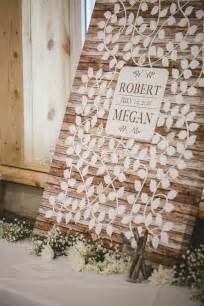 1000 ideas about wedding guest amazing of guest book ideas for wedding entertaining diy