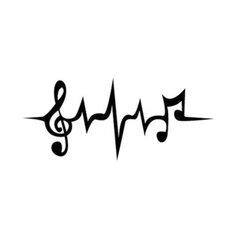 heart beat music online buy wholesale music heartbeat from china music