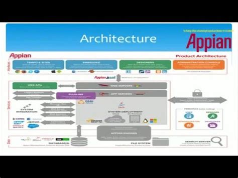 appian workflow appian bpm placement in india and usa