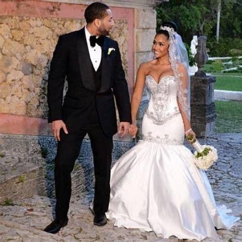 african and african american wedding ideas 2556323 weddbook