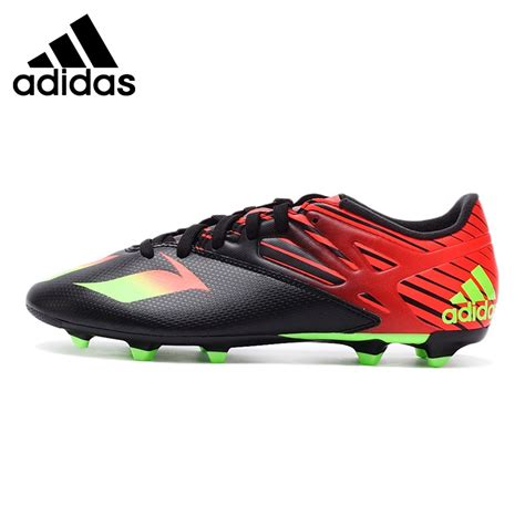 adidas shoes football new original new arrival 2016 adidas s soccer shoes