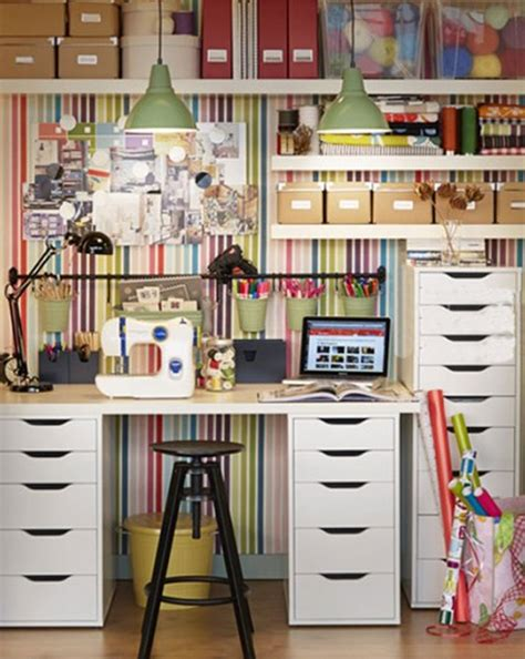 Diy Bedroom Decorating Ideas For Teens Ikea Home Office