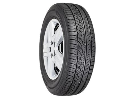 nitto nt 421q tire prices consumer reports