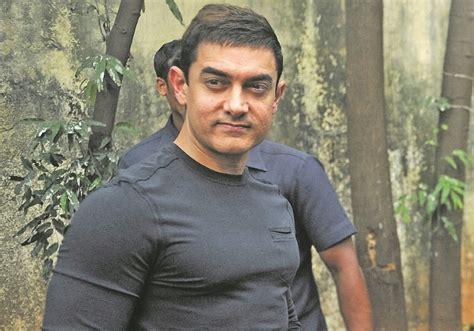 film india terbaru aamir khan asian express newspaper aamir khan on a diet