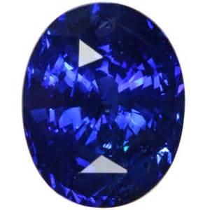 sapphire blue image gallery safire gem
