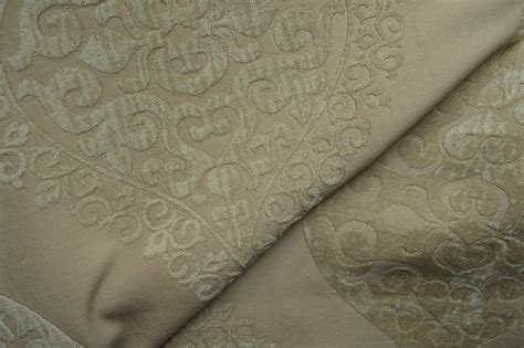 Chenille Upholstery Fabric Uk by Chenille Curtain Fabric