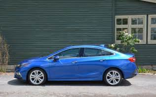 2 door chevy cruze coupe 2017 2018 best cars reviews
