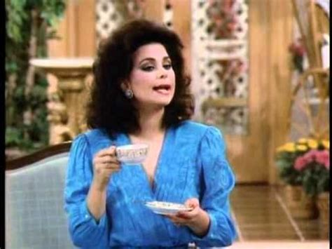 designing women aids 199 best images about designing women on pinterest