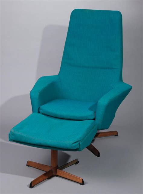 matching chair and ottoman lounge chair with matching ottoman