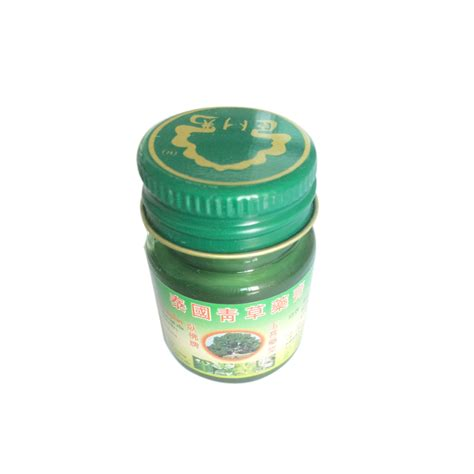 Alis Original Herbal Quality compare prices on thai herbal shopping buy low price thai herbal at factory price