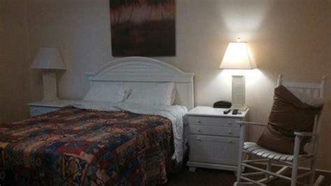 room dares motel updated 2017 reviews manteo nc tripadvisor