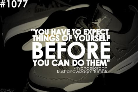 quotes about basketball shoes michael shoe quotes quotesgram
