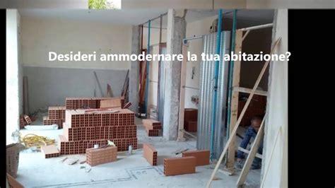 idee ristrutturazione casa idee ristrutturazione casa edilne it