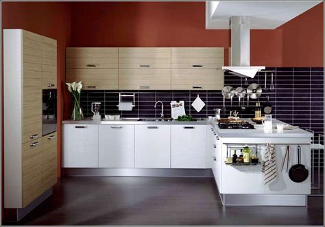 reface cabinet doors yourself home design ideas