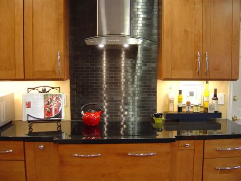 kitchen cabinets backsplash ideas kitchen designs awesome modern minimalist black