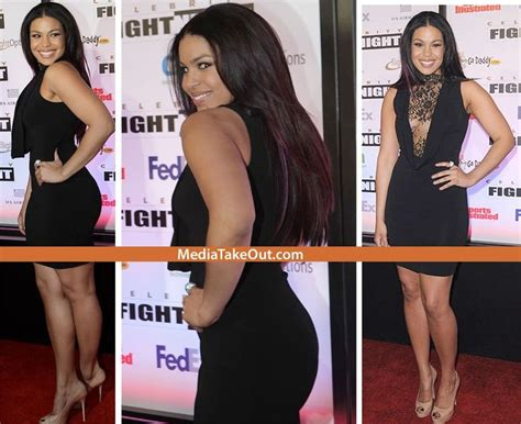 single jordin sparks tattoo hip pop jammin on the 187 best images about thick n rich on pinterest plus