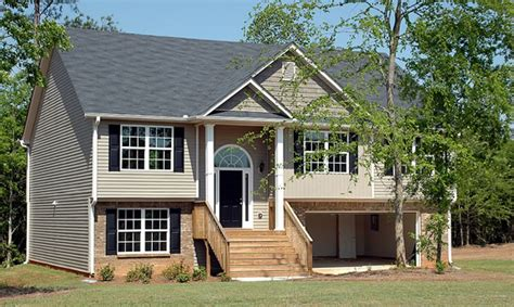exterior remodeling software software exterior house remodel studio design gallery best design