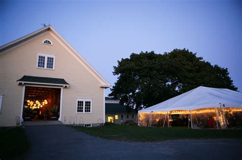 Wedding Venues Maine by New Wedding New Wedding Venues New Autos