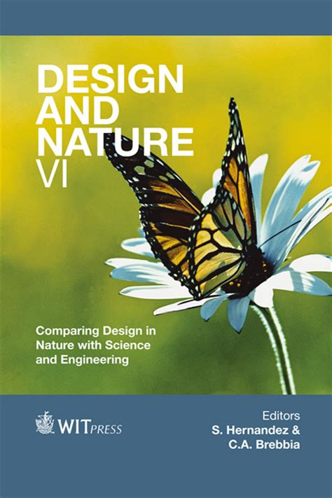 design with nature google books design nature books
