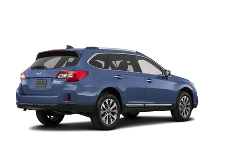2017 subaru outback 2 5i limited 2017 subaru outback 2 5i limited car prices kelley