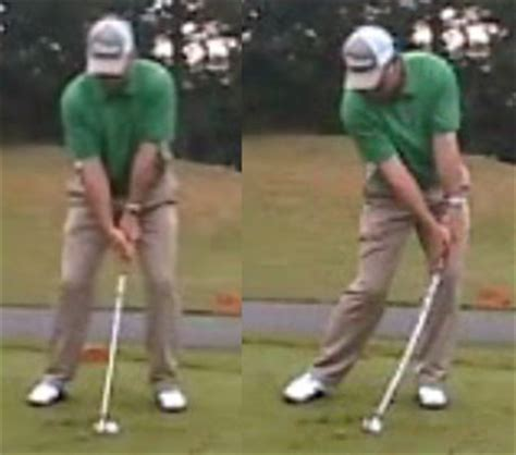 shawn clements golf swing a personal guide to shawn clemen