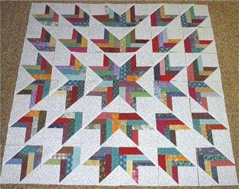 french braid block 36 french braid quilt blocks quilts pinterest