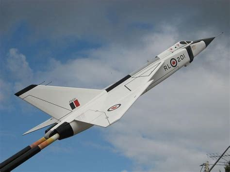 Avro Arrow Essay by Avro Canada Cf 105 Arrow
