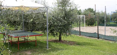 il giardino degli ulivi lazise agriturismo il giardino degli ulivi lazise lago di garda