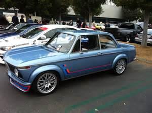 Bmw 2002 Alpina Get Last Automotive Article 2015 Lincoln Mkc Makes Its