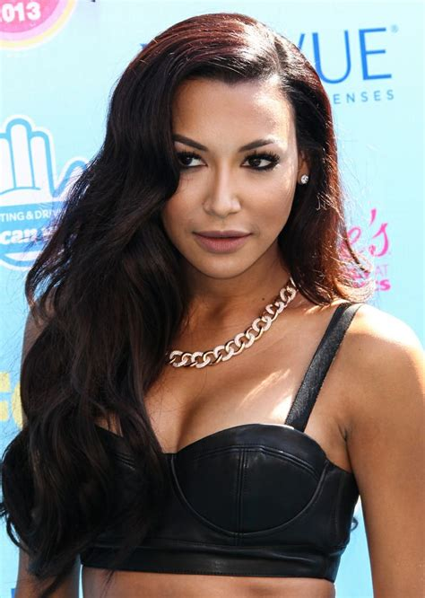 perfect hair color for latinas best 25 cherry cola hair ideas on pinterest cherry cola