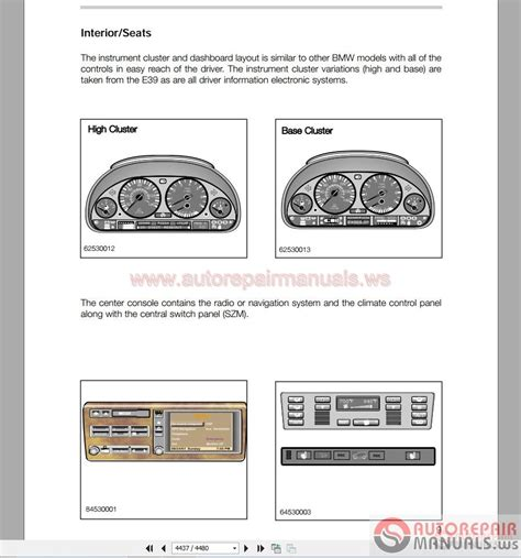 service repair manual free download 2012 bmw x3 electronic toll collection bmw x5 e53 1999 2006 workshop repair service manual auto repair manual forum heavy equipment